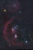 orion christoph otawa